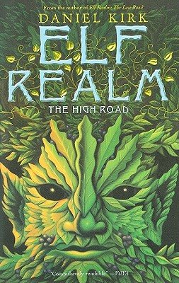 Elf Realm High Road
