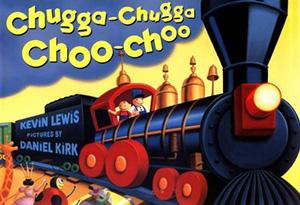 Chugga Chugga