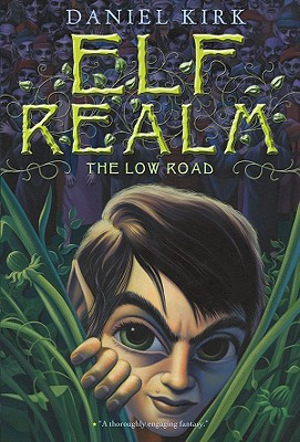 Elf Relm Low Road